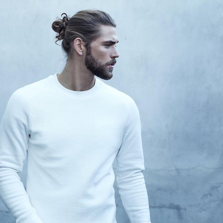936ae832cf6e5e3a47479f2d045724a7--man-bun-and-beard-men-beard